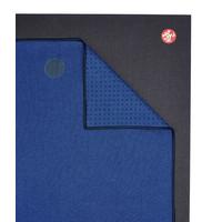 Yogitoes Yoga Handdoek 172cm 61cm - Surf