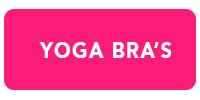 yoga bh's