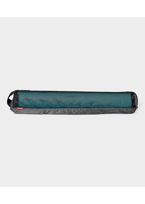 Manduka Manduka Yoga Bag Breathe Easy  - Thunder