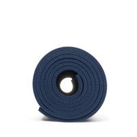 Manduka Pro Yogamatte 216cm 66cm 6mm - Midnight