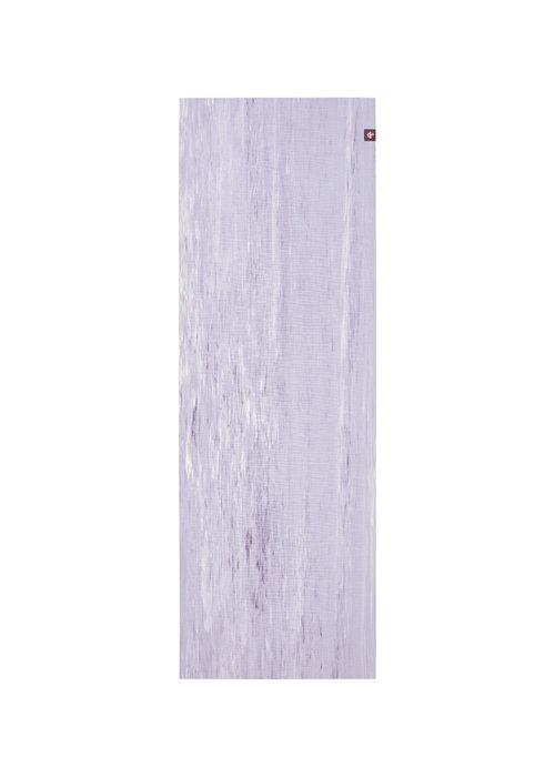 Manduka Manduka eKO Lite Yoga Mat 180cm 61cm 4mm - Cosmic Sky Marbled