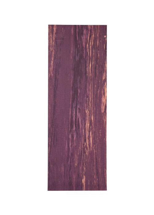 Manduka Manduka eKO Lite Yoga Mat 172cm 61cm 4mm - Hope Purple