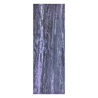 Manduka eKO Lite Yoga Mat 172cm 61cm 4mm - Hyacinth Marbled