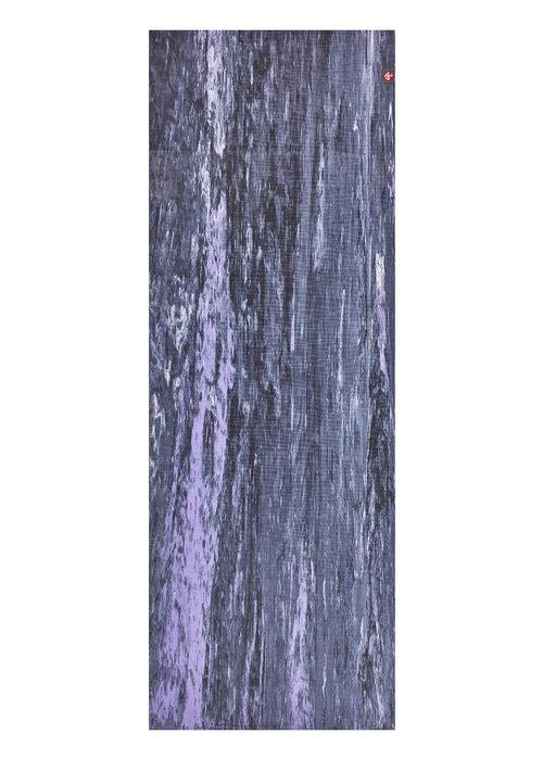 Manduka Manduka eKO Lite Yoga Mat 172cm 61cm 4mm - Hyacinth Marbled