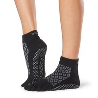 Toesox Ankle Full Toe - Cachepot