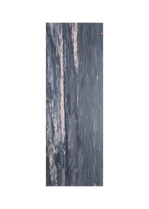 Manduka Manduka eKO Lite Yoga Mat 180cm 61cm 4mm - Coral Marbled