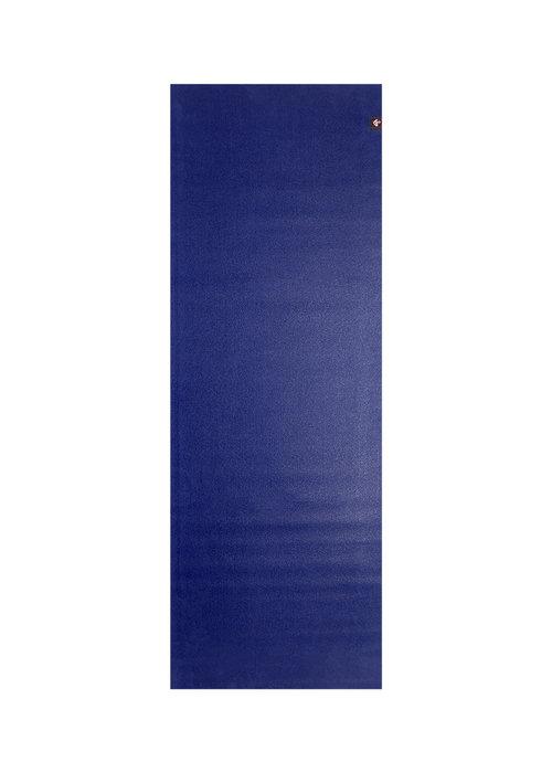 Manduka Manduka eKO Superlite Yoga Mat 180cm 61cm 1.5mm - Surf
