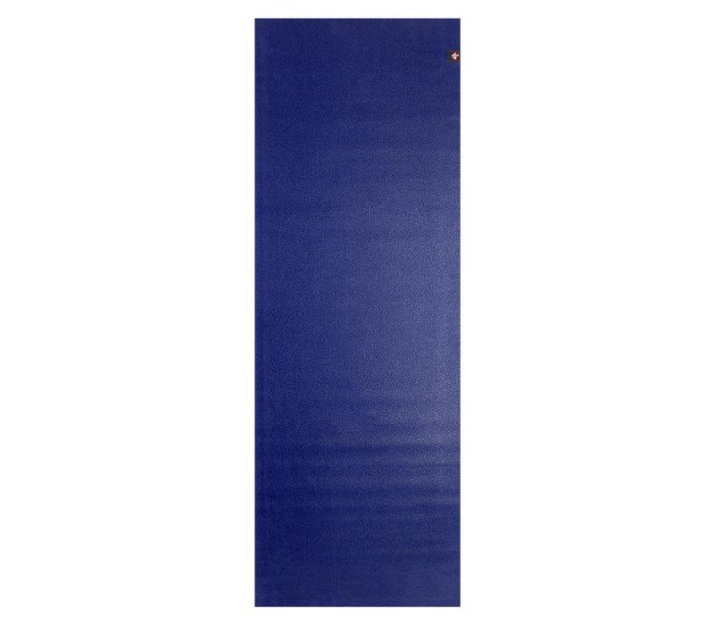 Manduka eKO Superlite YogaMatte 180cm 61cm 1.5mm - Surf