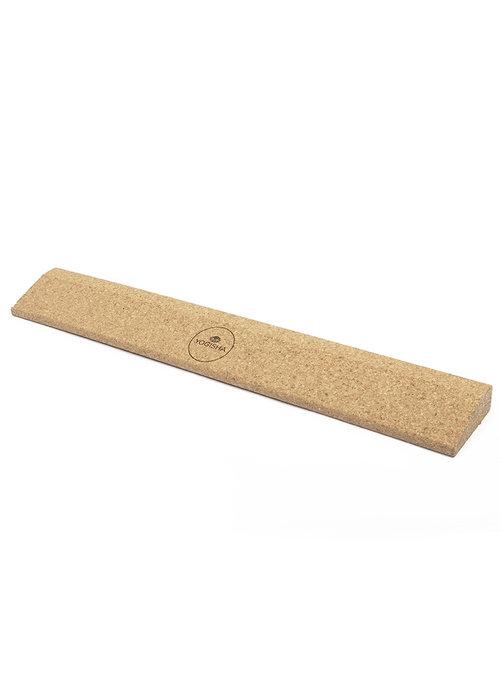 Yogisha Yogisha Yoga Wedge Cork