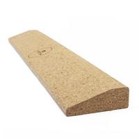 Yogisha Yoga Wedge Cork