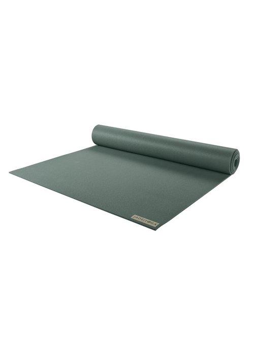 Jade Jade Harmony Yoga Mat 173cm 60cm 5mm - Jade Green