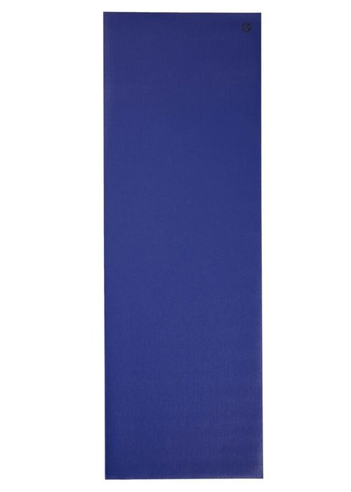 Manduka Manduka Prolite Yoga Mat 180cm 61cm 4.7mm - New Moon
