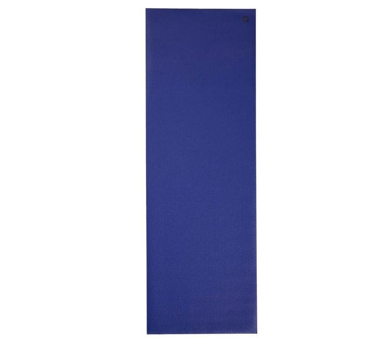 Manduka Prolite Yoga Mat 180cm 61cm 4.7mm - New Moon