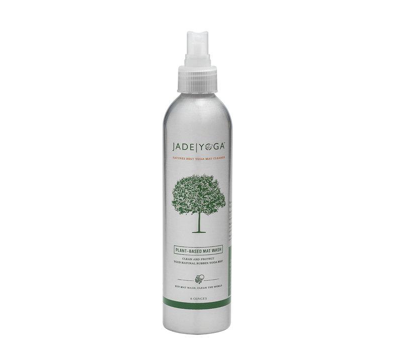 Jade Plant-Based Mat Wash 237ml