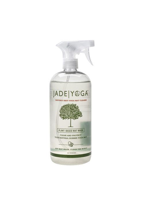 Jade Jade Mattenreiniger auf pflanzlicher Basis 946ml