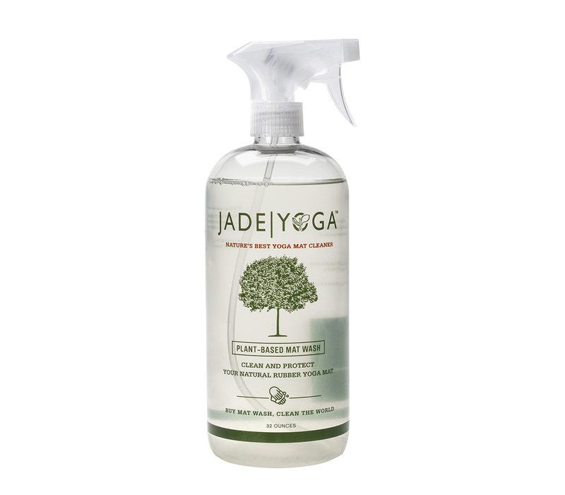 Jade Plant-Based Mat Wash 946ml