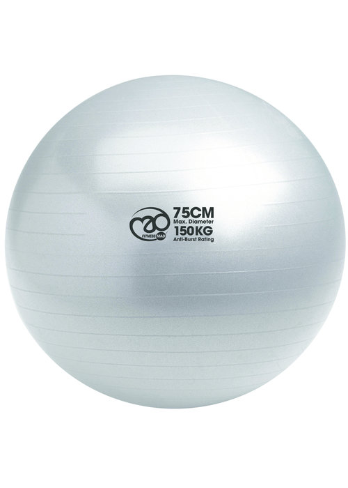Yogamad Fitness Ball - 75cm