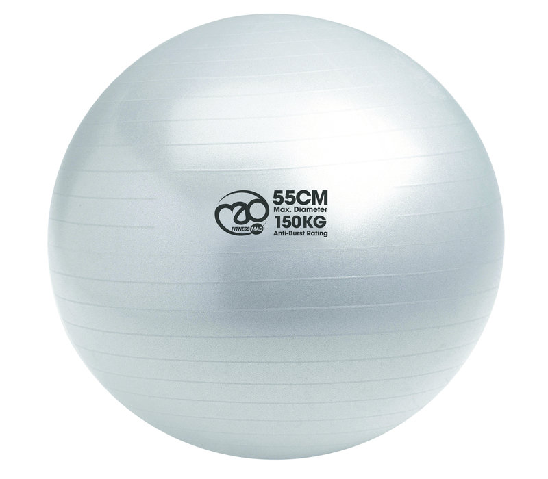 Fitness Ball - 55cm