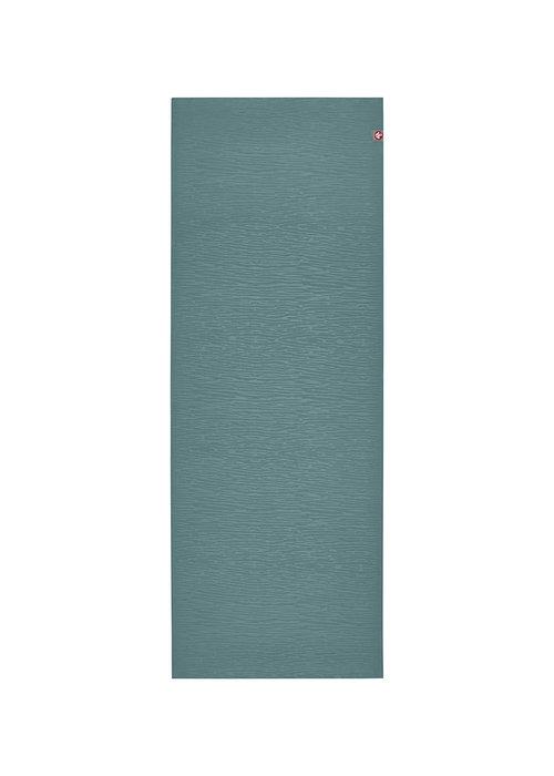 Manduka Manduka eKO Yoga Mat 180cm 60cm 5mm - Sage