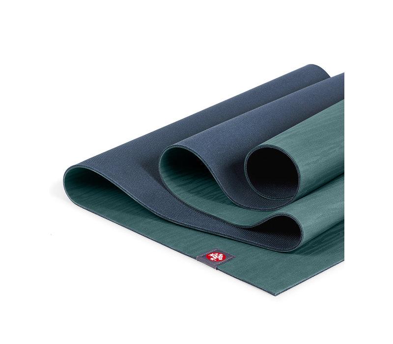 Manduka eKO Yoga Mat 180cm 60cm 5mm - Sage