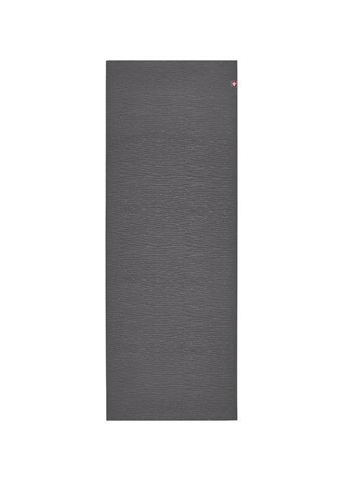 Manduka Manduka eKO Yoga Mat 200cm 60cm 5mm - Charcoal