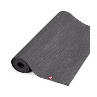 Manduka eKO Yoga Mat 200cm 60cm 5mm - Charcoal