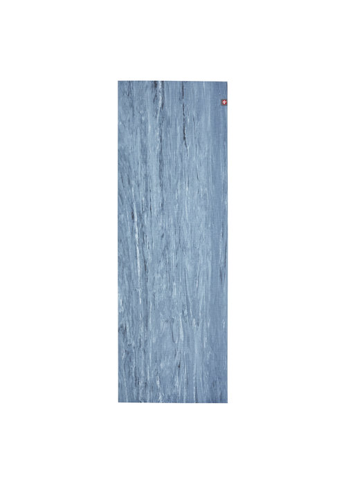 Manduka Manduka eKO Yoga Mat 180cm 60cm 5mm - Ebb Marbled