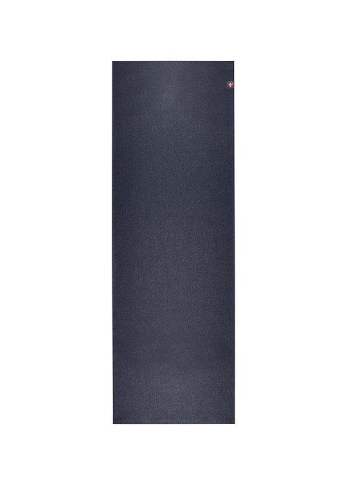Manduka Manduka eKO Superlite Yoga Mat 200cm 61cm 1.5mm - Midnight