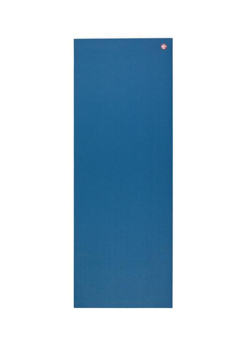 Manduka Manduka Pro Yoga Mat 180cm 66cm 6mm - Maldive