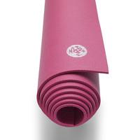 Manduka Prolite Yoga Mat 180cm 61cm 4.7mm - Majesty