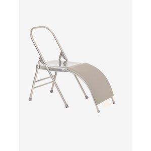 Yogisha Yogisha Yoga Chair Backbender