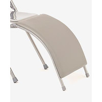 Yogisha Yoga Chair Backbender
