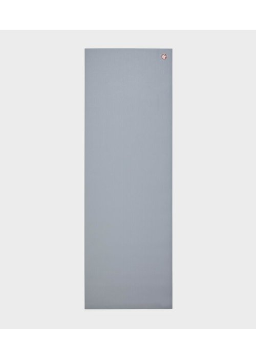 Manduka Manduka Prolite Yoga Mat 180cm 61cm 4.7mm - Shadow