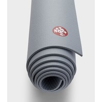 Manduka Prolite Yoga Mat 180cm 61cm 4.7mm - Shadow