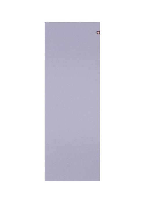 Manduka Manduka eKO Lite Yoga Mat 180cm 61cm 4mm - Lavender