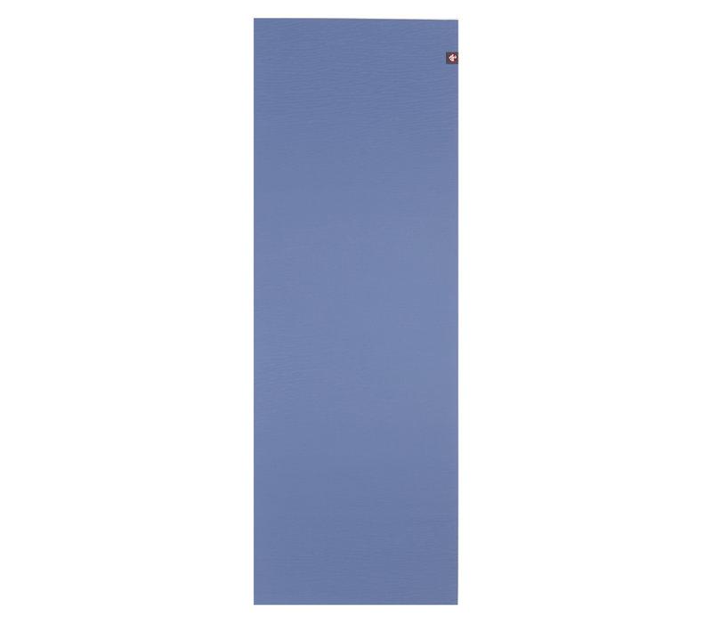 Manduka eKO Lite Yoga Mat 180cm 61cm 4mm - Shade Blue