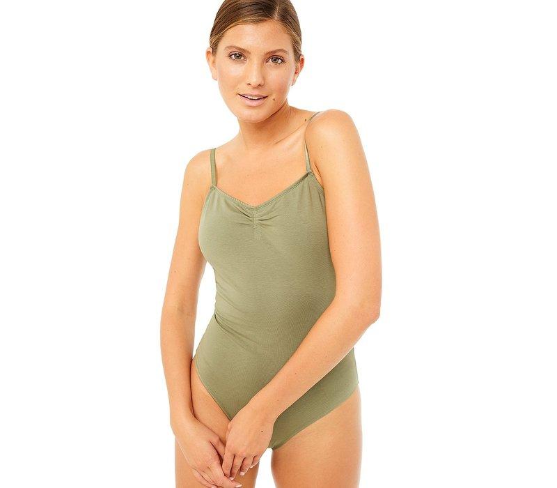 Mandala Basic Body - Thyme