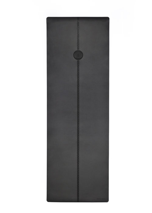 Yogisha Yogisha Supreme Yogamat 183cm 61cm 5mm
