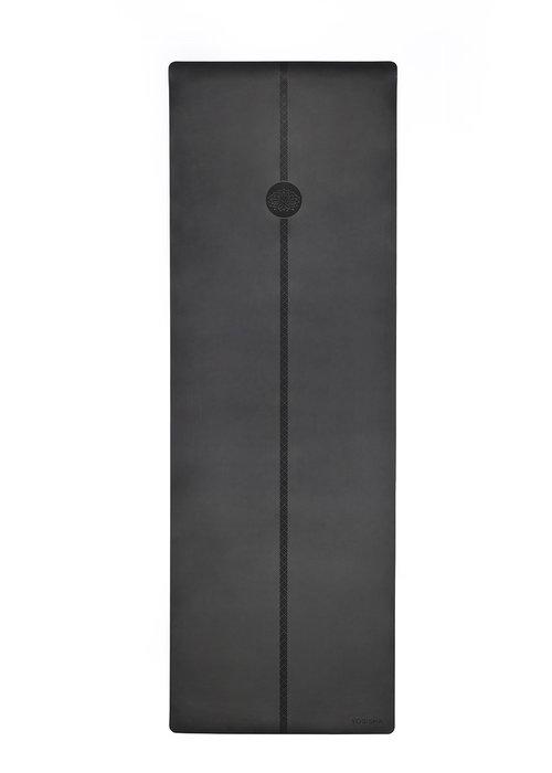 Yogisha Yogisha Supreme Yogamatte 183cm 61cm 5mm