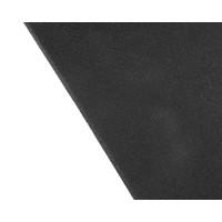 Yogisha Supreme Yogamat 183cm 61cm 5mm