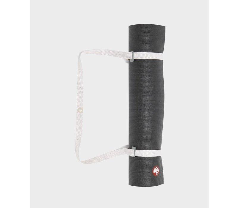 Manduka Yoga Mat Carrier Go Move - Morganite