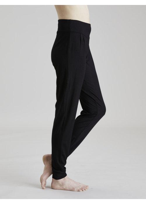Asquith Asquith Harmony Pants - Black