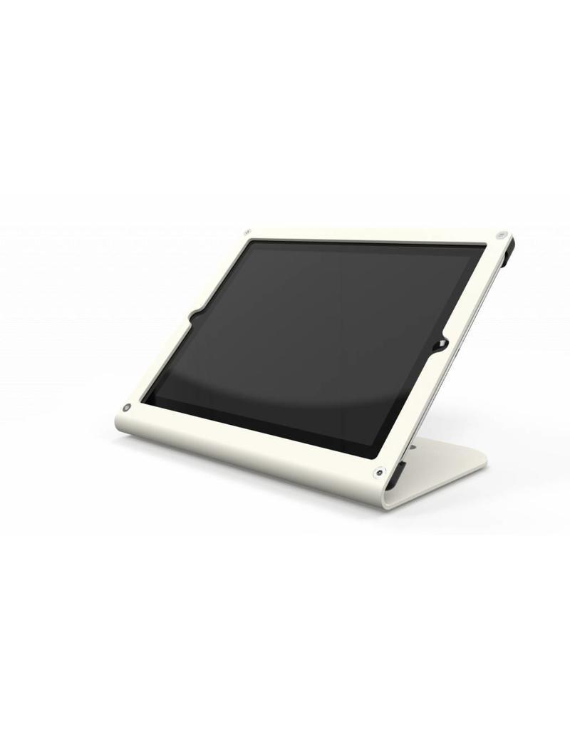 """Heckler Design WINDFALL houder voor iPad 2018 of iPad Pro 9,7"""""""