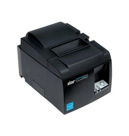 STAR TSP100II USB kassaticket printer