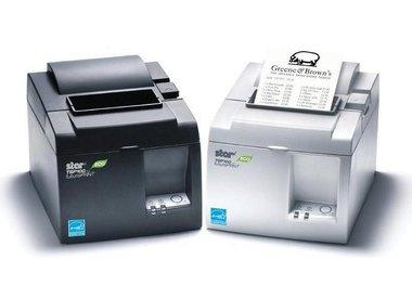 Printen