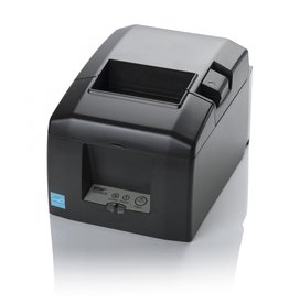 STAR TSP650 BLUETOOTH kassaticket printer