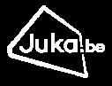 Juka.be