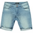 Cars kids tucky short bleached used