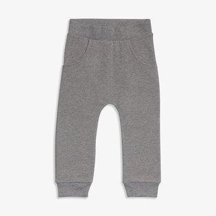 Sweatpants - Grey