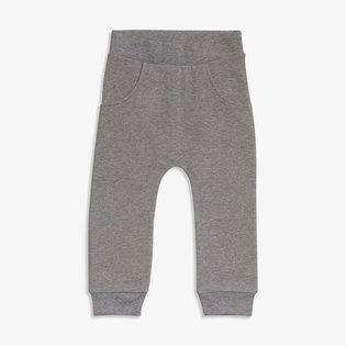 Sweatpants Sweatpants - Grijs